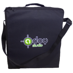 AdoyStudio Briefcase V40